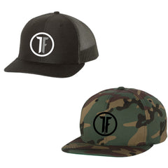 Thrive Hat