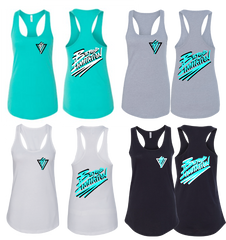 BL Ladies Tank