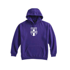 SMH XC Hooded Sweatshirt
