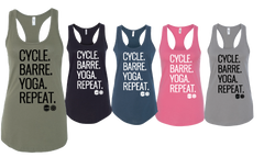 GB-Cycle.Barre.Yoga.Repeat.Tank