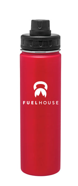 FH Waterbottle