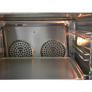 Convection Baking Oven