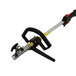 Petrol Garden Cutter Multi Tool 5 in 1
