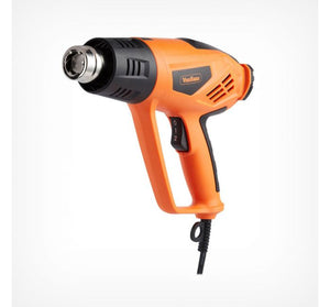 Adjustable Temp Heat Gun 2000W