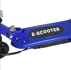 Folding Kids Electric Scooter, Age 7-14