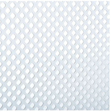 Load image into Gallery viewer, MDF Radiator Cover-diamond shape 111.5L X 19W X 82H cm