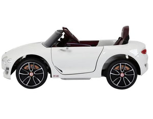 Kids Electric Ride-on Car Bentley, age 3-6