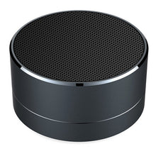 Load image into Gallery viewer, Mini Portable Wireless Bluetooth Speaker