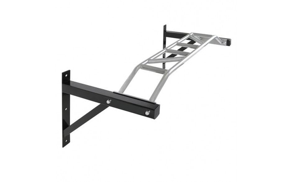 Fitness Pull Up Bar