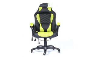 6 Point Massage Office Chair