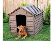 Load image into Gallery viewer, Dog house