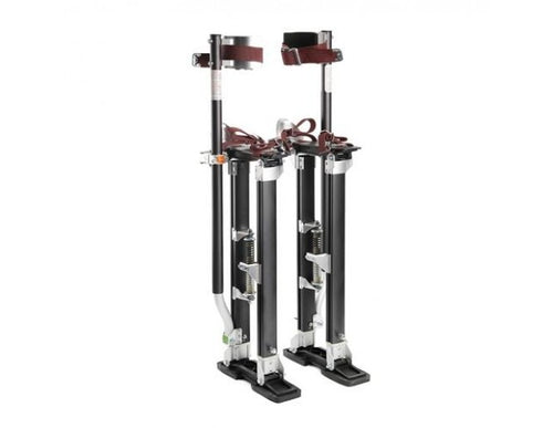 Aluminium Painter Painting Drywall Stilts