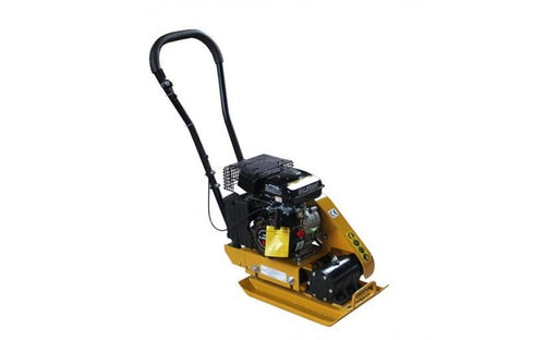 Heavy Duty 3hp Petrol Compactor Vibrating Plate HS-50