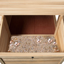 Load image into Gallery viewer, Movable Hen House