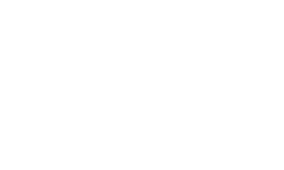 Jellop Early Adopters