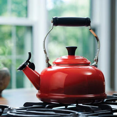 Tetera Tea Time Le Creuset 1,5L