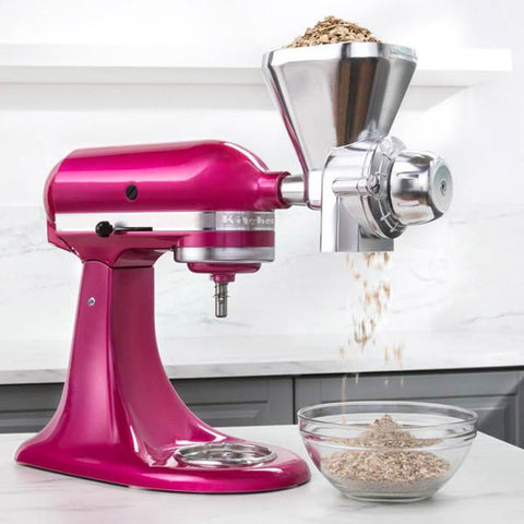 Picture of Accesorio molinillo de cereales KitchenAid