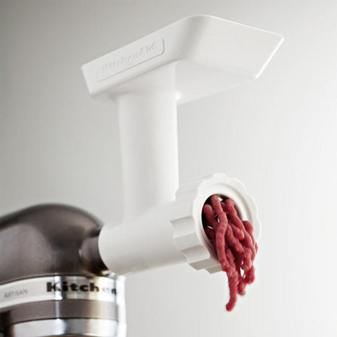 Picture of Accesorio picadora de carne para KitchenAid