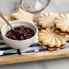 Set 3 sellos galletas Pretty Pleated Nordic Ware - Claudia&Julia