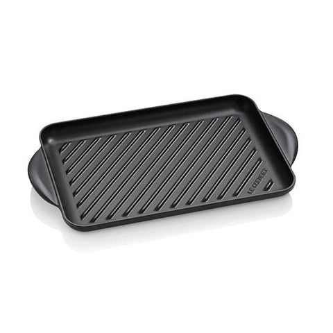 Picture of Parrilla grill cuadrada o rectangular Tradition Le Creuset