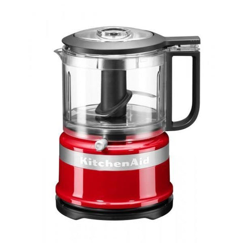 Picture of Picador de alimentos P2 KitchenAid