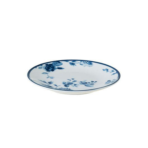 Picture of Platos para tazas Laura Ashley
