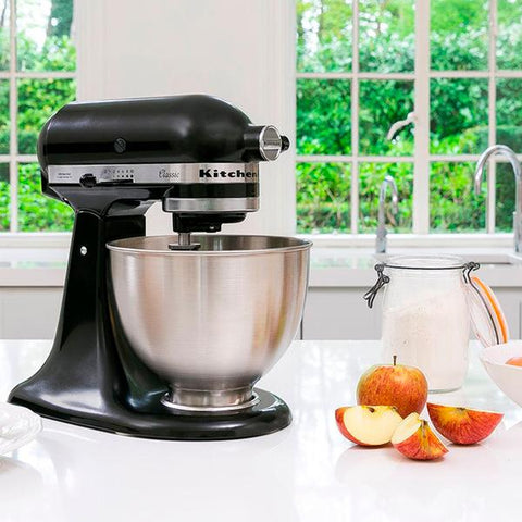 Picture of Robot de cocina KitchenAid Classic 5K45SS