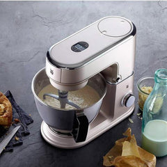 Robot de cocina One for All WMF