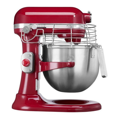 Picture of Robot de cocina KitchenAid Profesional 5KSM7990