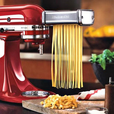 Picture of Accesorio para pasta KitchenAid