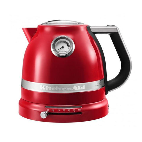 Picture of Hervidor de agua KitchenAid Artisan