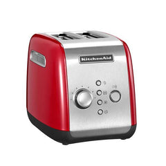 Tostadora KitchenAid P2