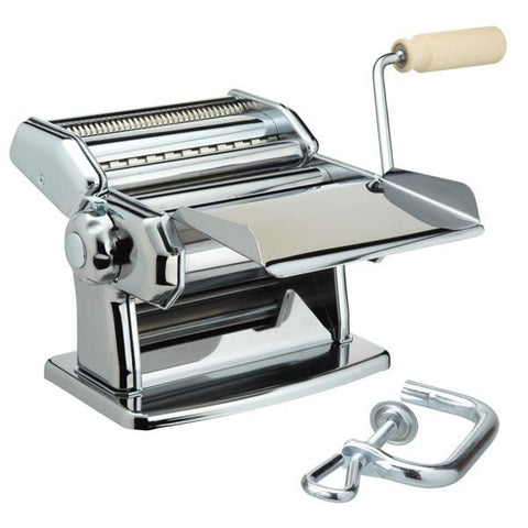 Picture of Máquina para pasta Imperia SP150