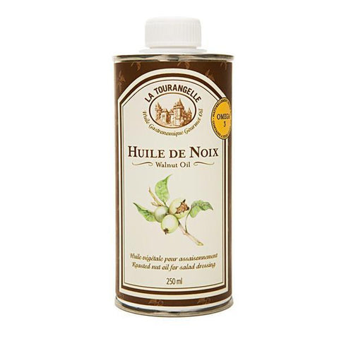 Picture of Aceite de nueces La Tourangelle