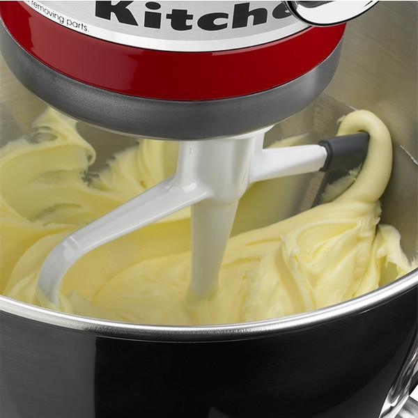 Accesorio batidor con lado flexible KitchenAid - Claudia&Julia