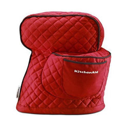 Funda KitchenAid Artisan 5KSM150
