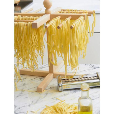 Picture of Secador de pasta Imperia