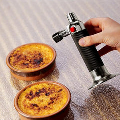 Soplete de cocina Kitchen Craft