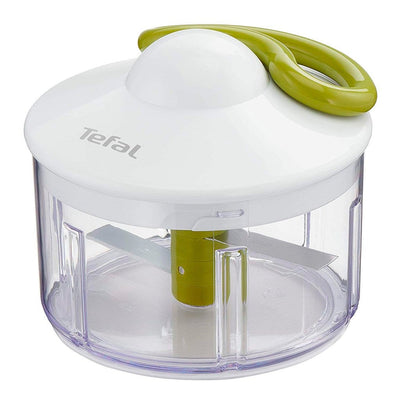Picadora manual Ingenio Tefal 500ml - Claudia&Julia