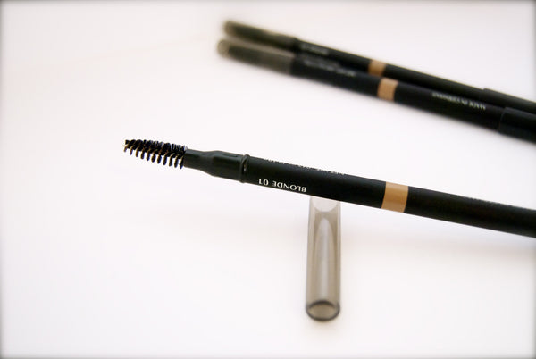 Deborah Koepper Beauty Eyebrow Pencil