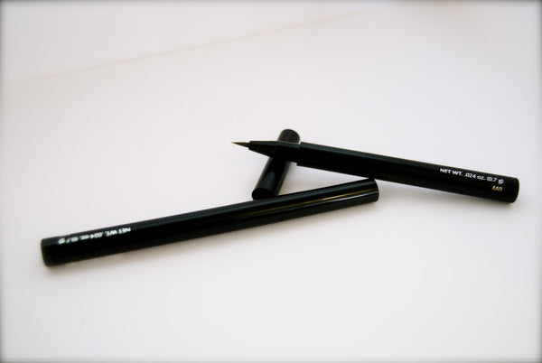 Deborah Koepper Beauty Super Wear Eyebrow Pen