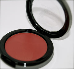 Deborah Koepper Beauty Cheek Stain Blush
