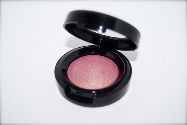 Deborah Koepper Beauty Blush Compact