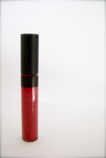 Deborah Koepper Beauty Lip Colour