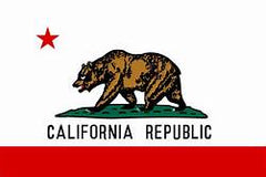 CALIFORNIA -- spefically for CA officials