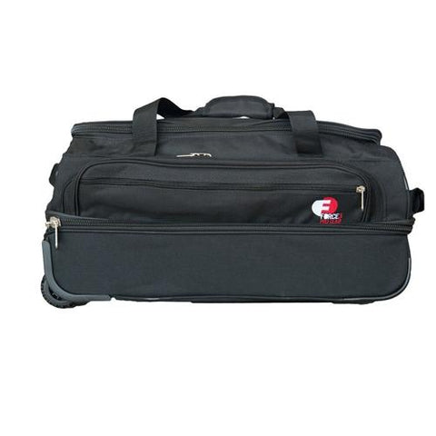 Bags:  Force 3 Pro Gear Mini Ultimate Equipment Bag (BG-FTPGM)