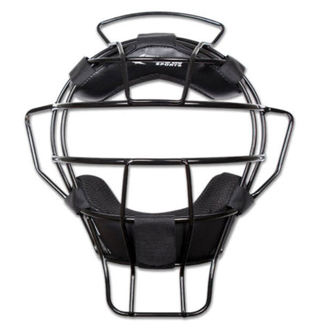 Face Mask:  Champro Lightweight (FM-CL)