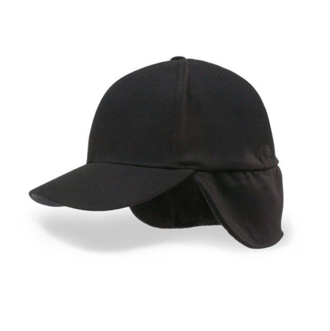Hats:  Richardson Cold Weather Officiating Hat (HT-CW)