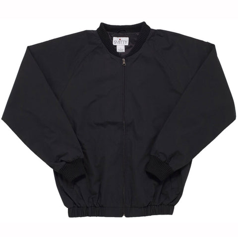 Jackets:  Smitty Zip-Front Referee Jacket (JT-1)
