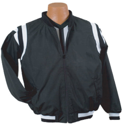 Jackets:  Smitty Collegiate Basketball Jacket (JT-2)
